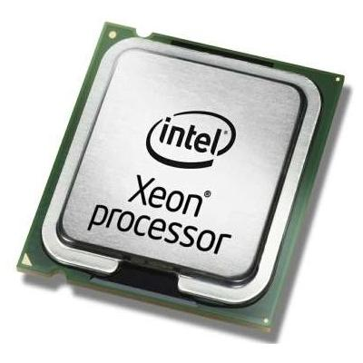 Hewlett Packard Enterprise 506013-001-RFB processor