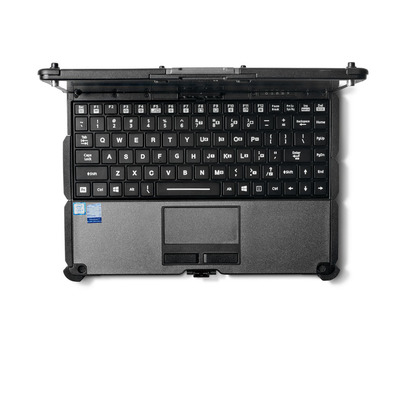 Getac VL41TFT4BQXZ laptops