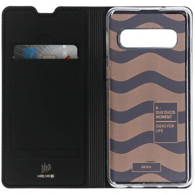 Dux Ducis G973F08109903 mobiele telefoon behuizingen