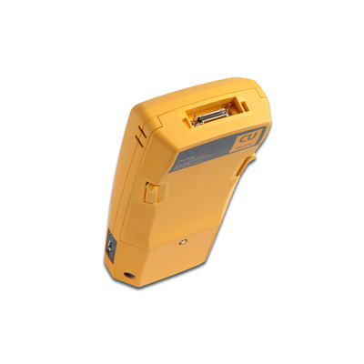 Fluke ACT-DSX-5000 cable network testers