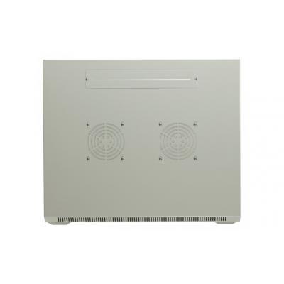DS-IT DS6618W-WAND Stellingen/racks