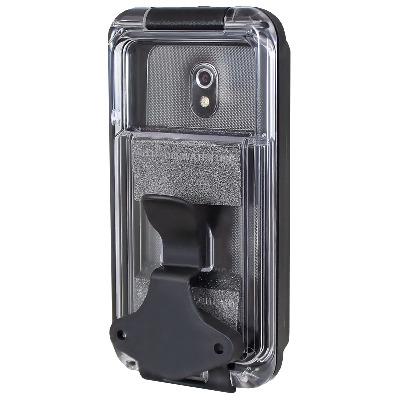 RAM Mounts RAM-HOL-AQ7-2COU mobile phone case