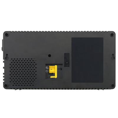 APC BV500I-GR UPS