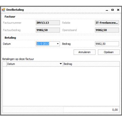 Osirius OS140141-ESD product