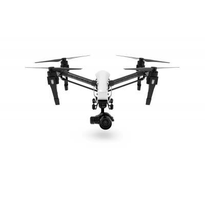 DJI CP.BX.000066 drone