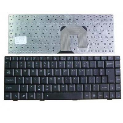 ASUS 04GNGD1KSP00 notebook reserve-onderdeel