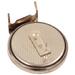 Kinetic Battery CR2032-1GS-5B batterij