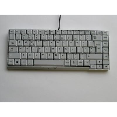 Ergoline 3200400 toetsenborden