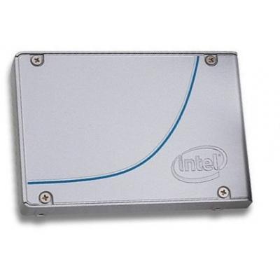 Intel SSDPE2MX020T401 SSD