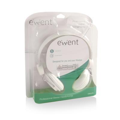 Ewent EW3578 headset