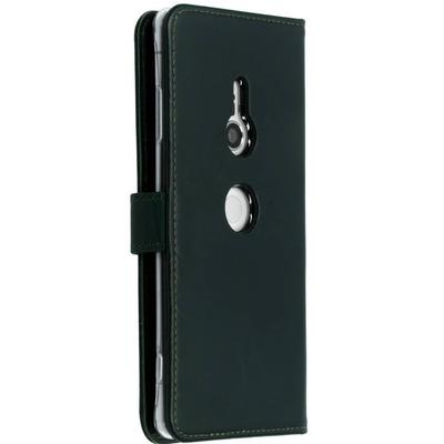 Selencia XZ330256103 mobiele telefoon behuizingen