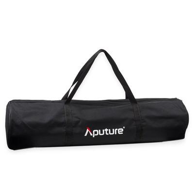 Aputure AP-LIGHTDOMEII softbox