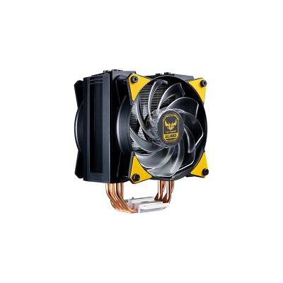 Cooler Master MAM-T4PN-AFNPC-R1 Hardware koeling