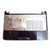 ASUS 13GOA2B5AP010-10 laptop accessoire