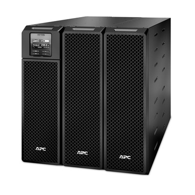 APC SRT10KXLI UPS