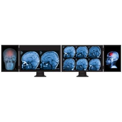 StarTech.com MSTMDP124DP videoconverters