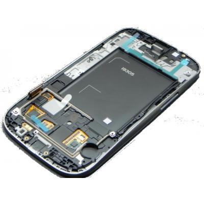 Samsung GH97-14106C mobiele telefoon onderdelen