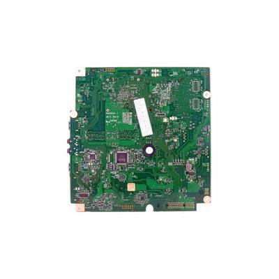 Lenovo 5B20F83118 moederbord