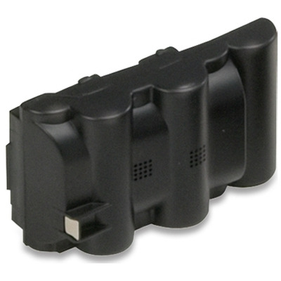 DYMO 1759398 reserveonderdelen voor printer/scanner