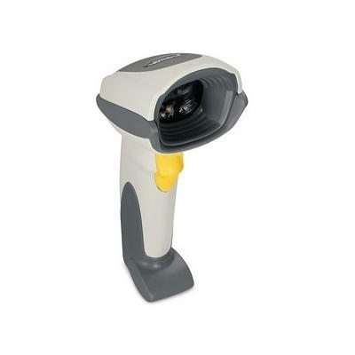 Zebra DS6707-SR20001ZZR barcode scanner