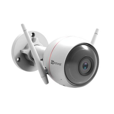 EZVIZ 303100573 beveiligingscamera
