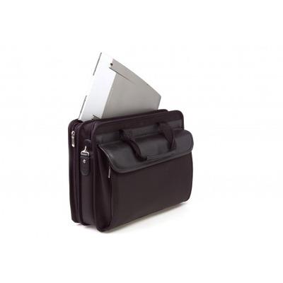 BakkerElkhuizen BNEQ330 Notebooksteunen en -armen