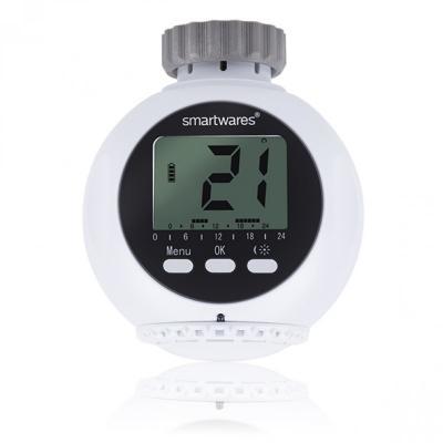 Smartwares 10.037.05 thermostaat