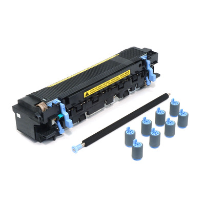 HP C3915-67907 printer- en scannerkits