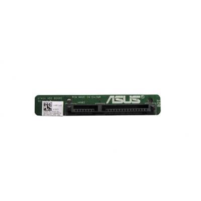 ASUS 90R-N56HD1000Y notebook reserve-onderdeel