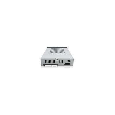 ICY BOX 60291 drive bay panelen