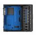 Sharkoon 4044951012657 behuizing