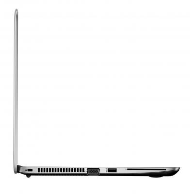 HP N9Z95AA#ABB-D1 laptop