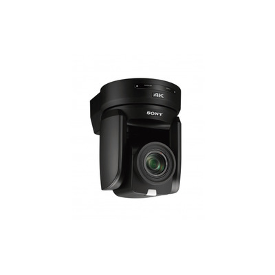 Sony BRC-X1000/AC IP-camera's