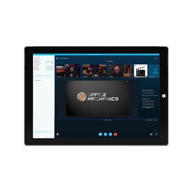 Microsoft YEG-00074 software licentie
