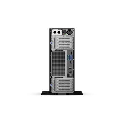 Hewlett Packard Enterprise ENTML350-001 server