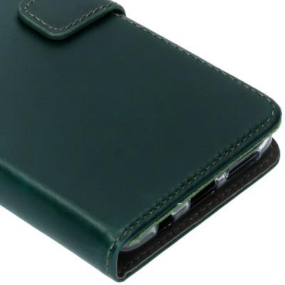 Selencia A705FN35155202 mobiele telefoon behuizingen