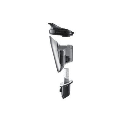 Samsung VS60M6010KG/EG electrische bezem