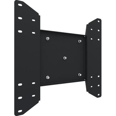 SmartMetals 063.0310 flat panel muur steunen