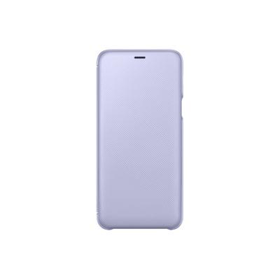 Samsung EF-WA605CVEGWW mobiele telefoon behuizingen