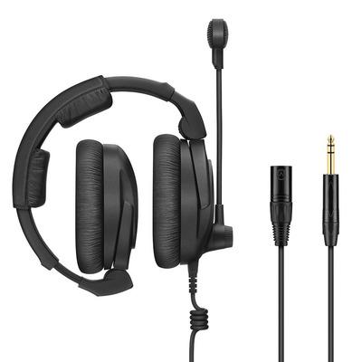 Sennheiser 506901 Headsets