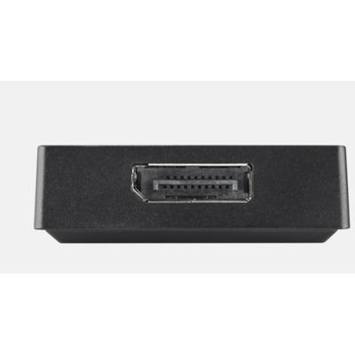 Fujitsu S26391-F6099-L500 USB grafische adapters