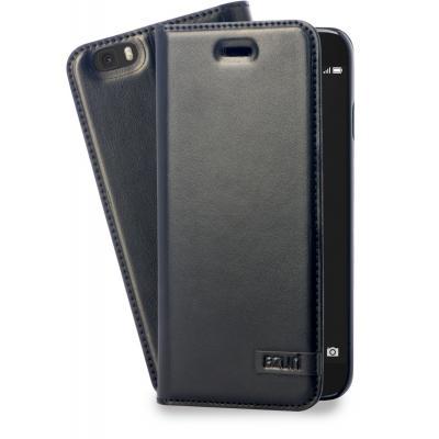 Azuri AZWALLET2HUP8LT-BLK mobile phone case