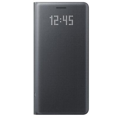 Samsung EF-NN930PBEGWW-STCK1 mobile phone case