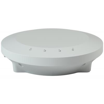 Extreme networks 37114 access point