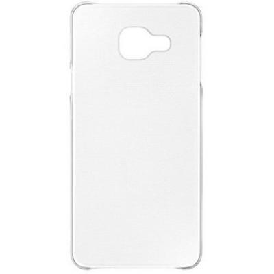 Samsung EF-AA310CTEGWW mobile phone case
