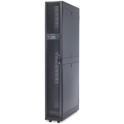 APC PDPM277H Energiedistributie-eenheden (PDU's)