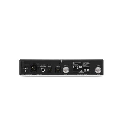 Sennheiser 507610 Draadloze microfoonontvangers