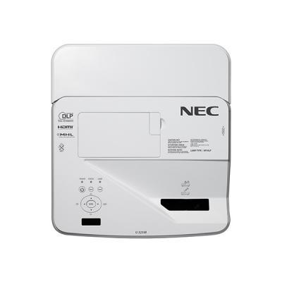 NEC 60003952 beamer
