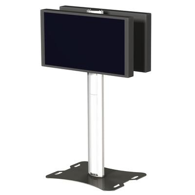 SmartMetals 062.2000 Bevestigingen voor signage-beeldschermen