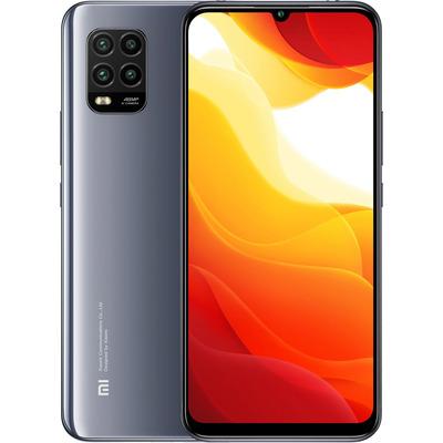 Xiaomi MZB9317EU smartphones